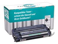 PrinterCare Toner schwarz - PC-EPV