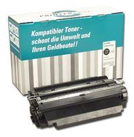 PrinterCare Toner schwarz - PC-LJ2410-BK 12K, 11x
