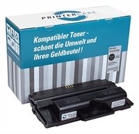 PrinterCare Toner schwarz - PC-ML3470/3471