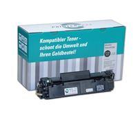 PrinterCare Toner schwarz - PC-P1102