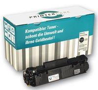 PrinterCare Toner schwarz - PC-P1505HC