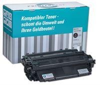 PrinterCare Toner schwarz - PC-P3015-HC