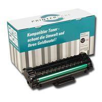 PrinterCare Toner schwarz - PC-SCX-4725