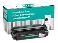 PrinterCare Toner schwarz - PC-T-Cartridge