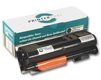 PrinterCare Toner schwarz - PC-TK-100