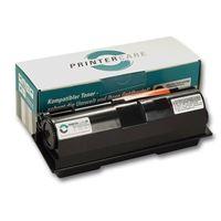 PrinterCare Toner schwarz - PC-TK-130