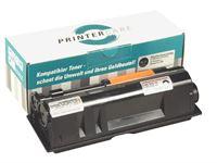 PrinterCare Toner schwarz - PC-TK-17