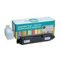 PrinterCare Toner schwarz - TK-580K-XL