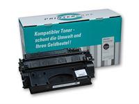 PrinterCare Toner schwarz- PC-C-EXV40-BK