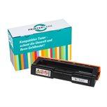 PrinterCare Toner schwarz - 407716