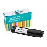 PrinterCare Toner schwarz - 593-10929