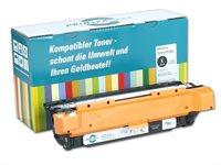 PrinterCare Toner schwarz für PC-CLJCP3525-BK