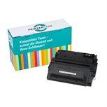 PrinterCare Toner schwarz HC - Q1338A