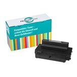 PrinterCare Toner schwarz kompatibel zu 106R02313