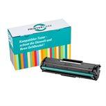 PrinterCare Toner schwarz kompatibel zu 593-11108