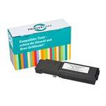 PrinterCare Toner schwarz kompatibel zu 593-11119