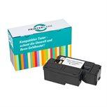 PrinterCare Toner schwarz kompatibel zu 593-11140