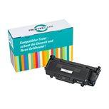 PrinterCare Toner schwarz kompatibel zu MLT-D204L