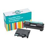 PrinterCare Toner schwarz kompatibel zu MLT-D309S