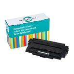 PrinterCare Toner schwarz kompatibel zu Q7516A