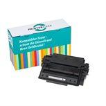 PrinterCare Toner schwarz kompatibel zu Q7551X