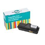 PrinterCare Toner schwarz kompatibel zu TK-130