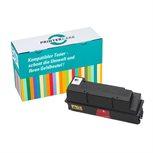 PrinterCare Toner schwarz kompatibel zu TK-330