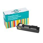 PrinterCare Toner schwarz kompatibel zu TK-450