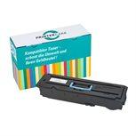 PrinterCare Toner schwarz kompatibel zu TK-665