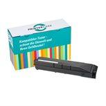 PrinterCare Toner schwarz kompatibel zu TK-8305BK