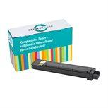 PrinterCare Toner schwarz kompatibel zu TK-8325BK