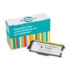 PrinterCare Toner schwarz kompatibel zu TN-2120