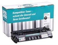 PrinterCare Toner schwarz - PC-49A