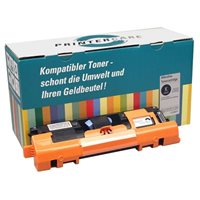 PrinterCare Toner schwarz - PC-CLJ2500-BK
