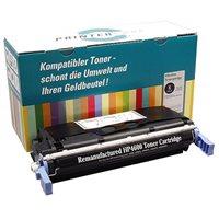 PrinterCare Toner schwarz - PC-CLJ4600-BK