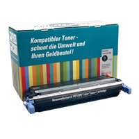 PrinterCare Toner schwarz - PC-CLJ5500-BK
