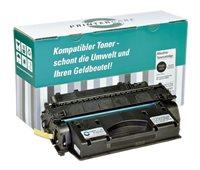 PrinterCare Toner schwarz - PC-M401-BK