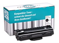 PrinterCare Toner schwarz - PC-ML2010-SCX4521