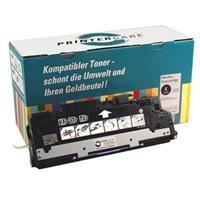 PrinterCare Toner schwarz - PC-Q26-BK / HP3500