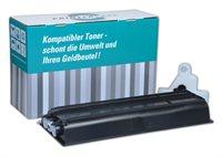 PrinterCare Toner schwarz - PC-TK-435