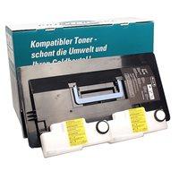 PrinterCare Toner schwarz - PC-TK-70