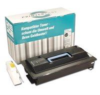 PrinterCare Toner schwarz - PC-TK-715