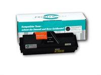 PrinterCare Toner schwarz - PC-TK1130-BK