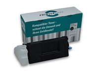 PrinterCare Toner schwarz - PC-TK3110-BK