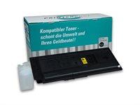 PrinterCare Toner schwarz - PC-TK475-BK