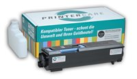 PrinterCare Toner schwarz - PC-TK560-BK