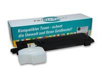 PrinterCare Toner schwarz - PC-TK895-BK