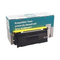 PrinterCare Toner schwarz - PC-TN-2000