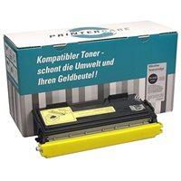 PrinterCare Toner schwarz - PC-TN6600