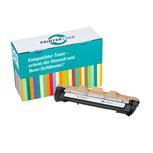 PrinterCare Toner schwarz - TN-1050
